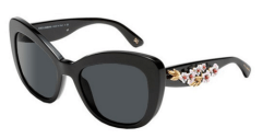 Dolce&Gabbana sunglasses, Dolce and Gabbana sunglasses, Dolce & Gabbana sunglasses, Almond Flower glasses, Almond Flower sunglasses, flower glasses, flower eyewear, flower sunglasses, spring fashion, gigglesndimples, smartbuyglasses, visiondirect