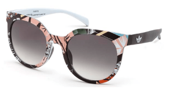 adidas originals, adidas originals sunglasses, spring fashion 2016