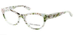 Dolce&Gabbana glasses, Dolce and Gabbana glasses, Dolce & Gabbana glasses, Almond Flower glasses, Almond Flower sunglasses, flower glasses, flower eyewear, flower sunglasses, spring fashion, gigglesndimples, smartbuyglasses, visiondirect