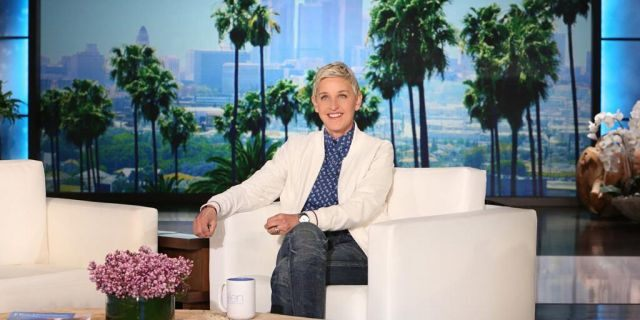'The Ellen DeGeneres Show' has been accused of being a toxic workplace by several employees, and a handful of executive producers have now been accused of sexual misconduct. Additionally, DeGeneres herself has been accused of poor behavior.