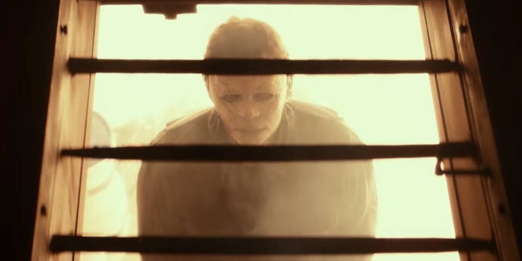 Original Cut Of Halloween Run Time 2020 Halloween Kills: Original Michael Myers Actor Is Worried His Big