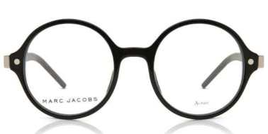 marc jacobs, glasses