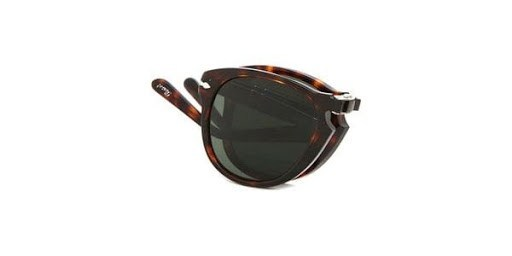 persol, folding sunglasses