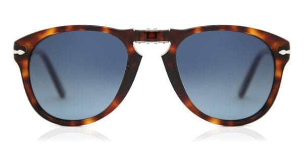 persol, polarized, sunglasses