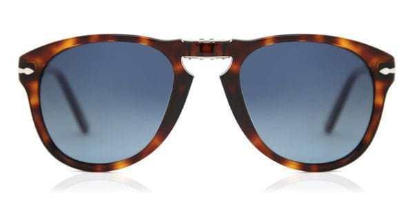 persol, polarized, sunglasses