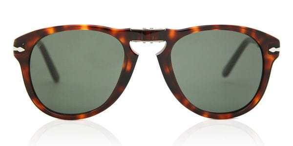 persol, mens, sunglasses
