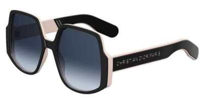 dior, sunglasses