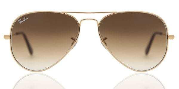 ray-ban, aviator, sunglasses