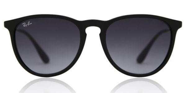 ray-ban, Erika, sunglasses