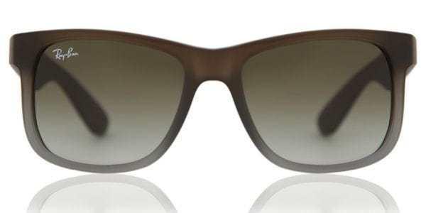 ray-ban, Justin, sunglasses