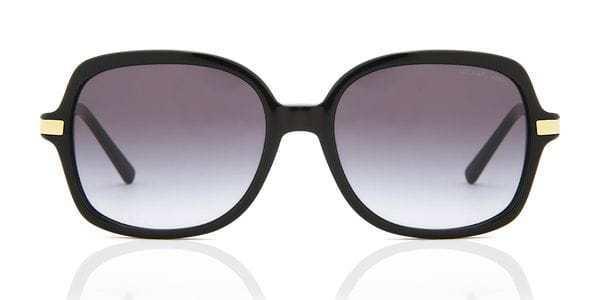 michael kors, mk, sunglasses
