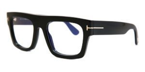 Tom Ford FT5634-B Blue-Light Block 001