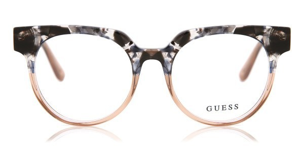 guess glasses, guess