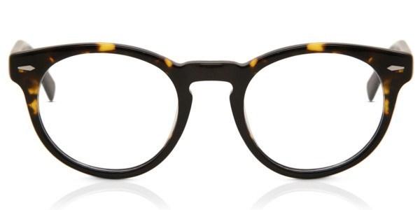 cheap glasses, affordable glasses, retro horn rimmed glasses
