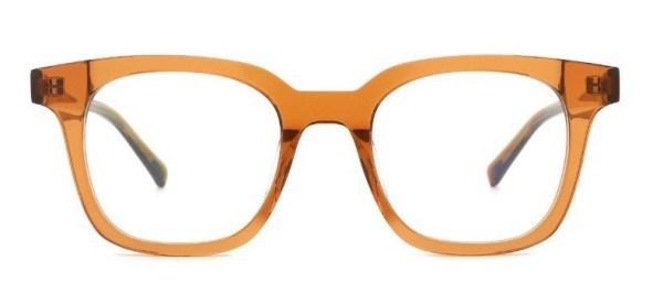 cheap glasses, affordable glasses