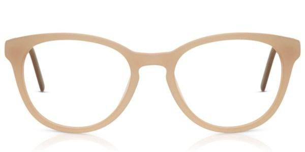 Horn Rimmed Glasses, horn rim