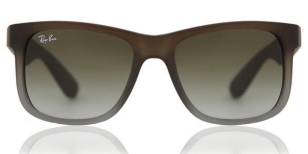 ray ban sunglasses, Ray-Ban justin