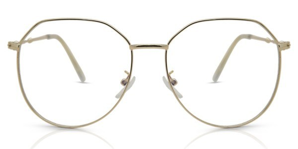 wire glasses, wire frame glasses