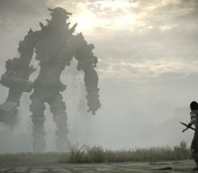 15 Years On, The Lonely Legacy Of 'Shadow Of The Colossus'