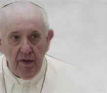'A shocking statement': Pope's backing for same-sex unions divides Catholic world