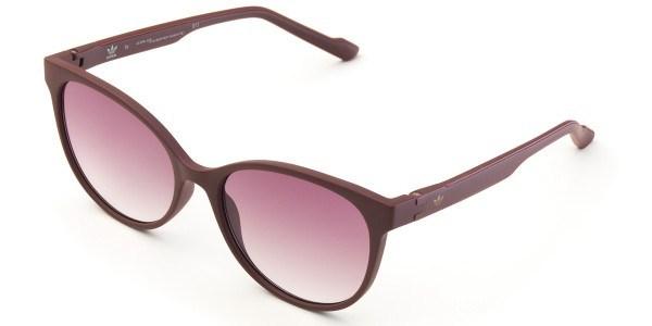Adidas originals sunglasses
