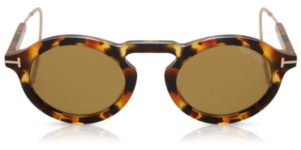 Public Enemies Johnny Depp Sunglasses