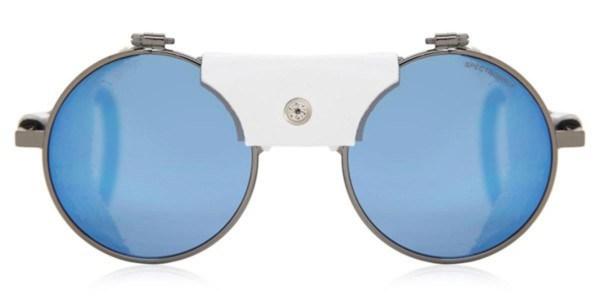 Johnny Depp Dark Shadows Sunglasses