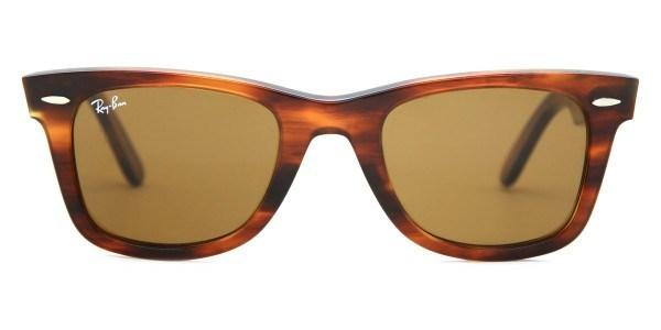 ray ban wayfarer sunglasses, Ryan gosling style