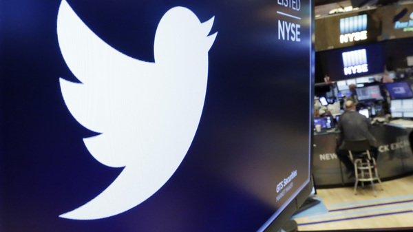 Twitter said it will make changes to how preview images are cropped amid concerns about possible bias. Some Twitter users posted images the site