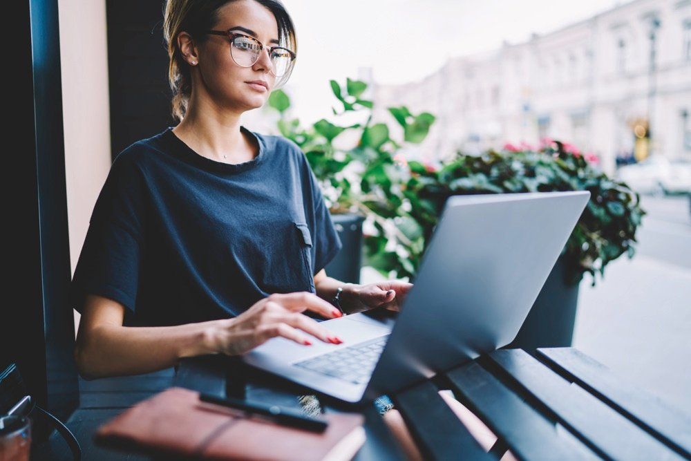 how to find the best remote job sites