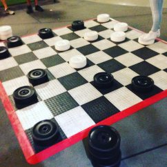 games to play in a long distance relationship checkers