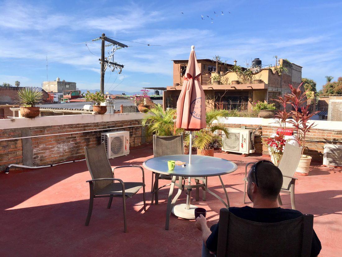 airbnb coupon in puerto vallarta