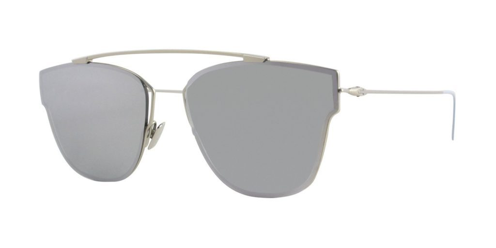 Dior Homme 0204S sunglasses