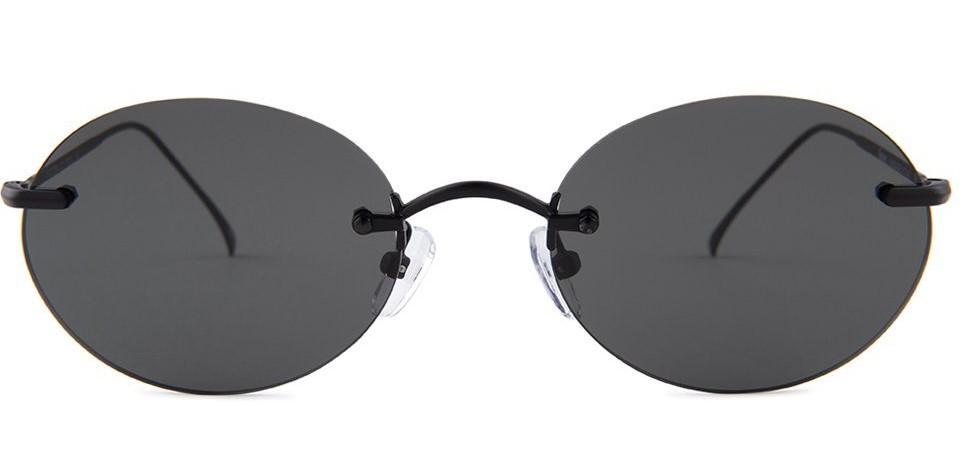 Illesteva Nicotera sunglasses