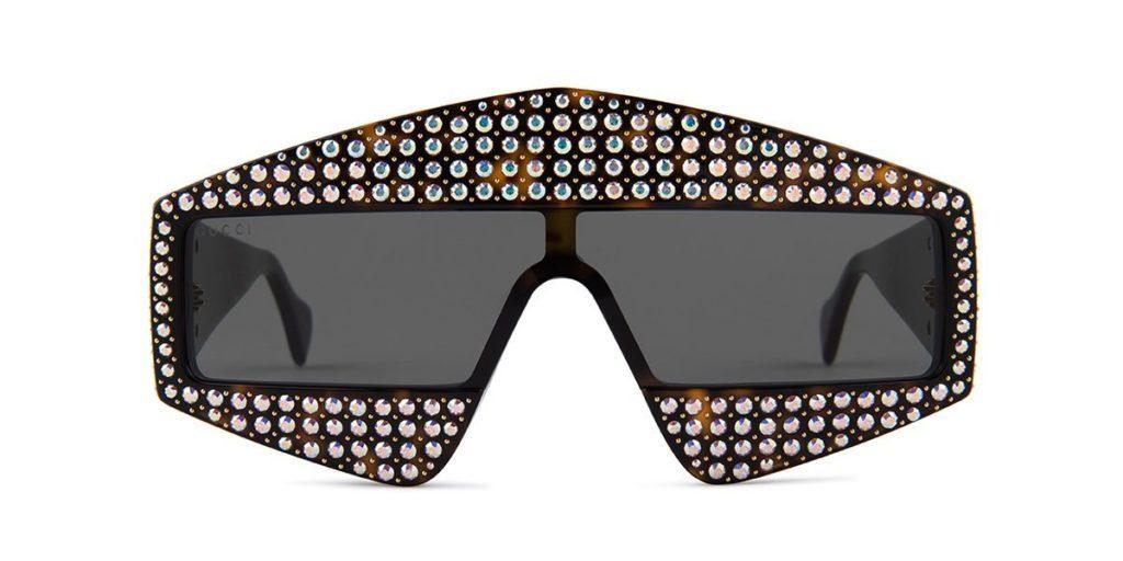 Gucci GG0357S sunglasses