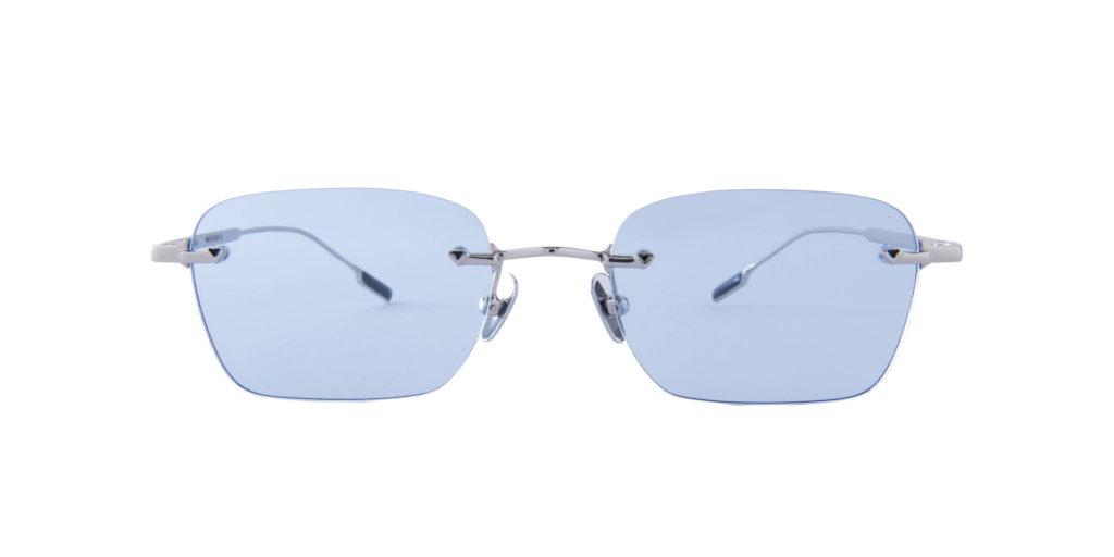 Verso Hydro Sunglasses