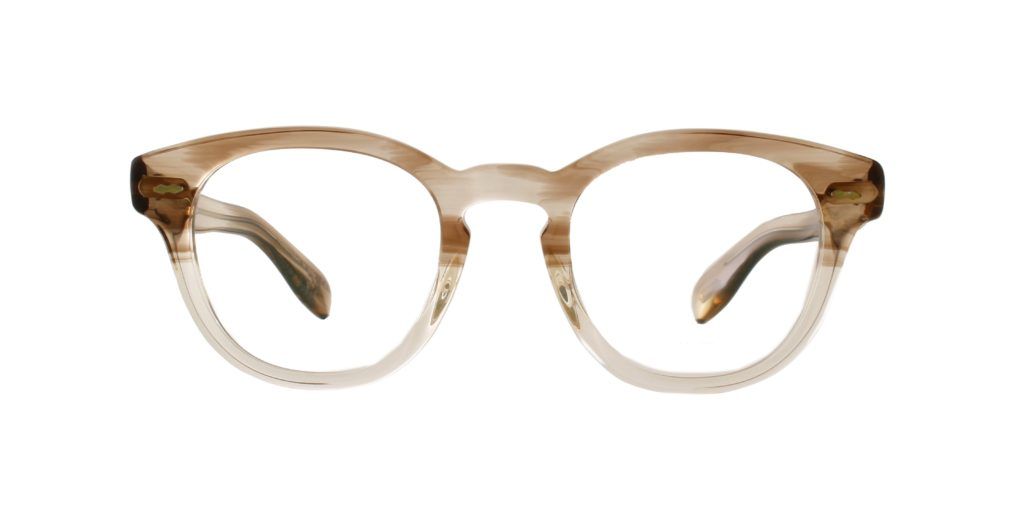 Oliver Peoples Cary Grant- VSB Military Optical