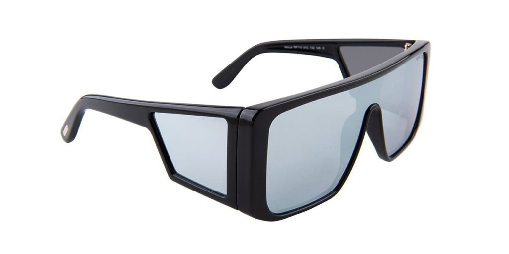 Tom Ford shield sunglasses