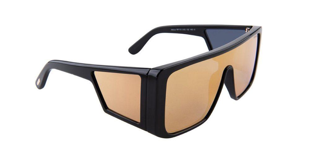 square shield sunglasses