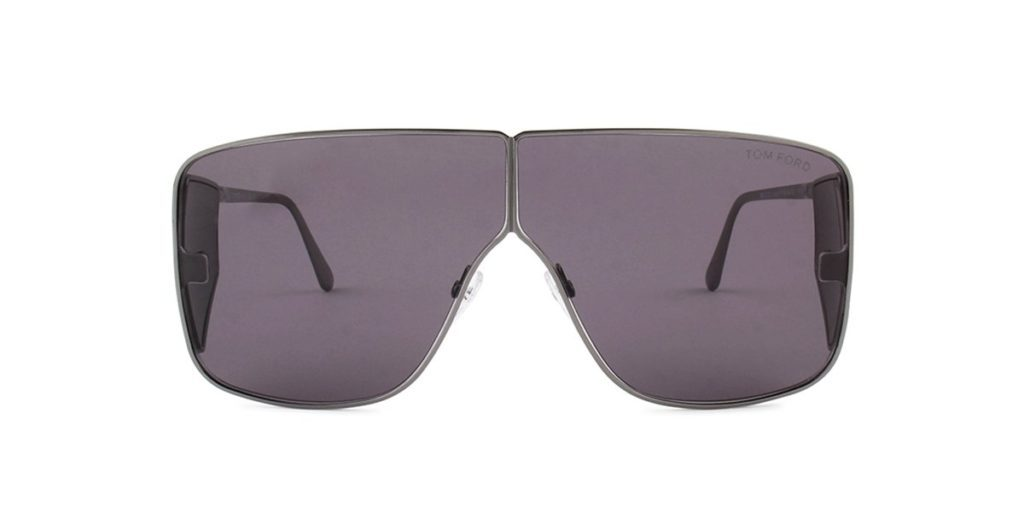 Tom Ford FT708 sunglasses