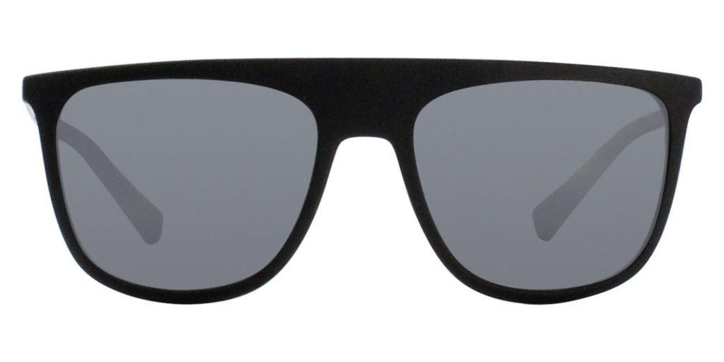 Dolce Gabbana DG6107 sunglasses