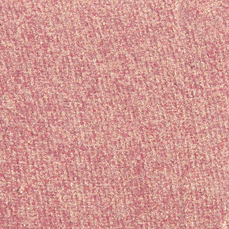ColourPop Fuzzy Mittens Pressed Powder Shadow