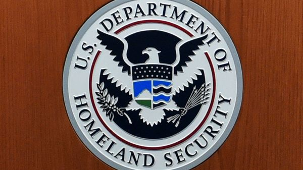 The Department of Homeland Security is one of several federal agencies that have been part of a hack that hinged on a vulnerability in SolarWinds