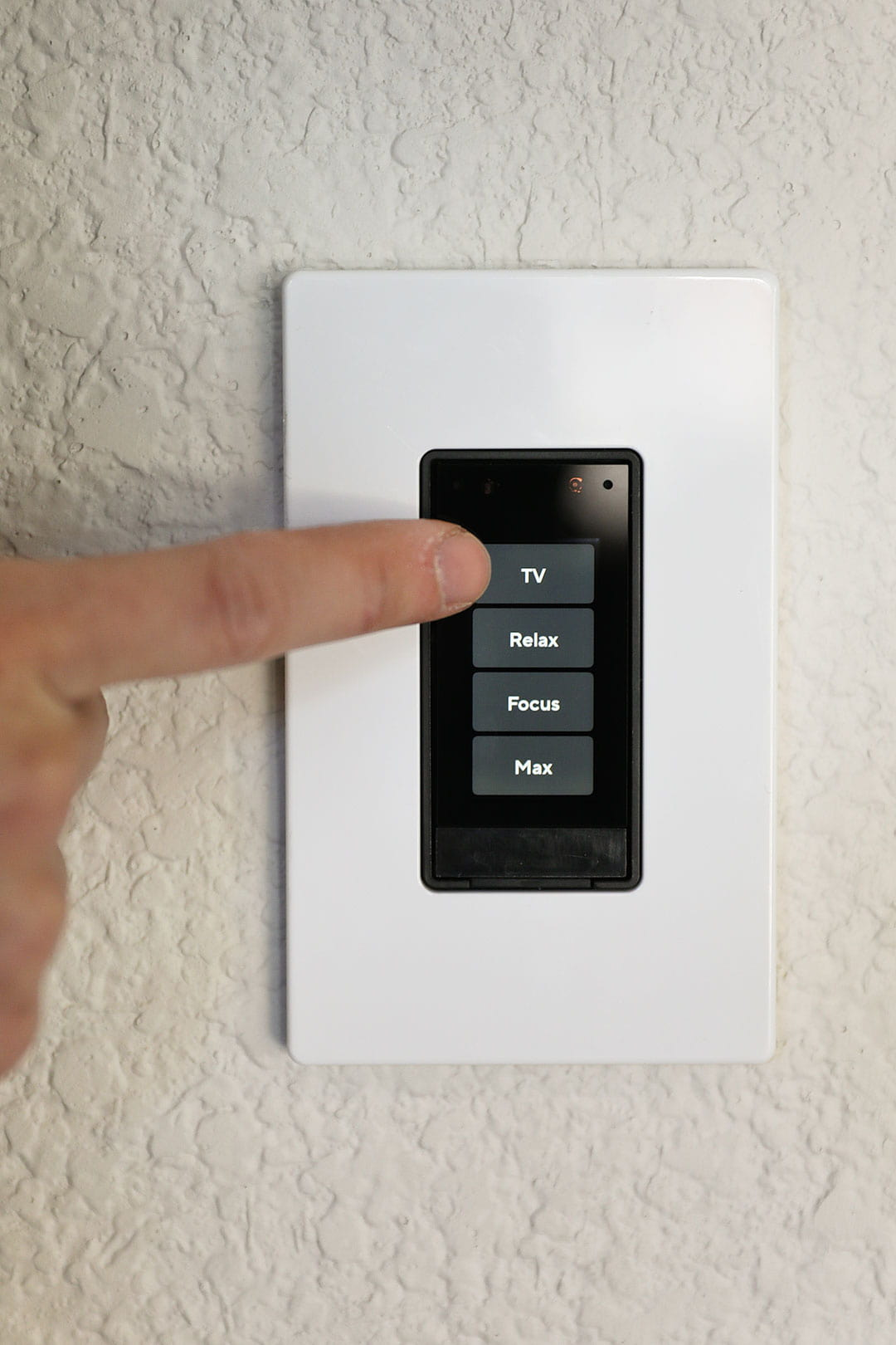 Orro Smart Switch 11+ Useful Tips for Moving to a New House