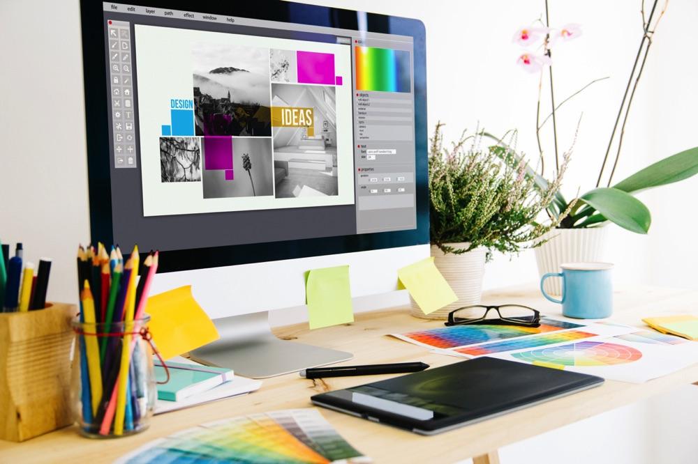 best freelance apps for time management