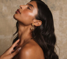 AURIC Cosmetics by Samantha Ravndahl Launches January 2021