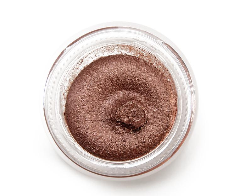Auric Temper (Cream) Smoke Reflect Cream Eye Shadow