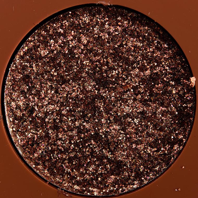 ColourPop Lashes Pressed Glitter