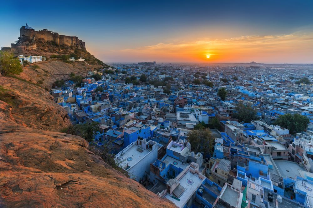 india travel cheapest countries to visit