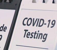 Why are new coronavirus variants emerging in the U.S.?